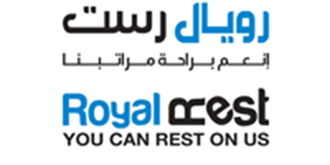 Royal Rest Furniture