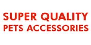 Super Quality Pets Accessories