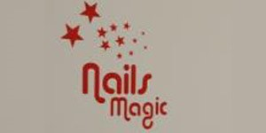 Nails Magic