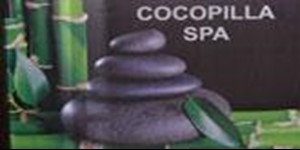 Cocopilla Men Relaxation and Massage Center