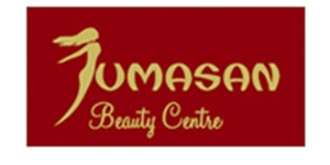 Jumasan Beauty Centre