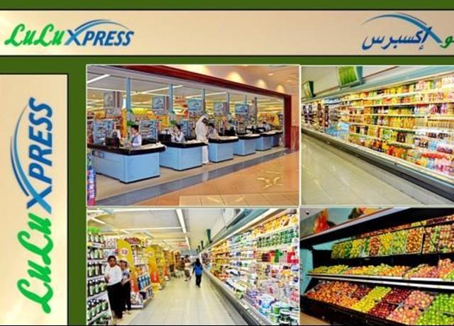 super market data science ai changing supermarket shopping richard farnworth